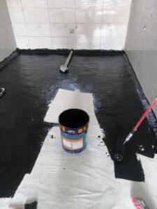 عزل حمامات بالقطيف