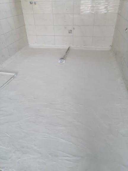عزل حمامات بالقطيف 0500280809