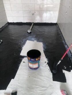 شركة عزل حمامات بجدة0500280809